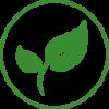 100% természetes összetevőkből készült fogyaszó tea